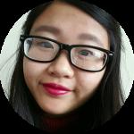 Kathy Dinh