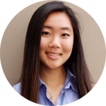 Kaitlyn Kwon