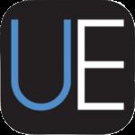 Ultimeyes Logo