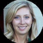Jenni Deveau Tremaine, Ph.D